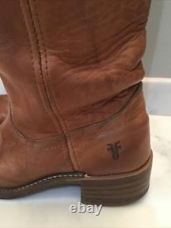 Frye Ladies Boots