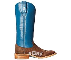 New in Box Tin Haul Women's I Love Jesus Boots 1402100071215 Size 6 MSRP $ 289